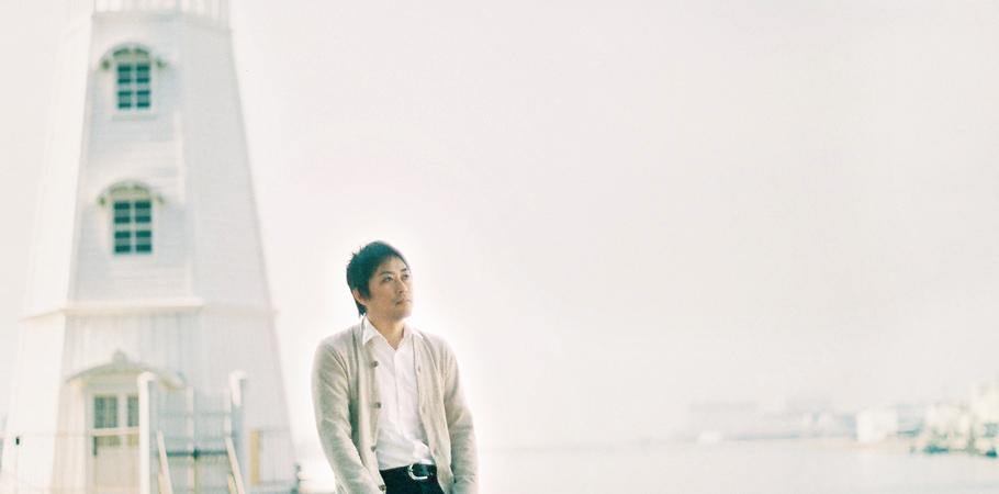 営業シナリオライター 片岡隆太 公式サイト